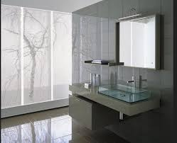 modern bathroom cabinets with sink contemporary bathroom vanities