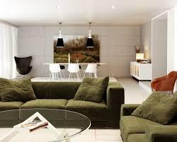 Green Sofa Living Room Ideas 49 Best Living Room Ideas Images On Pinterest Living Room Ideas