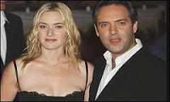 Atriz de Titanic se casa com diretor no Caribe | BBC Brasil | BBC ...