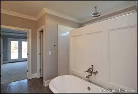 Paint For Bathroom Walls Gray Paint Colors For Bathroom Walls