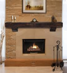 fireplace nice mantel shelf for fireplace decoration ideas