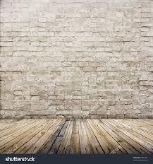 brick wall interior design singapore brick wall interior design