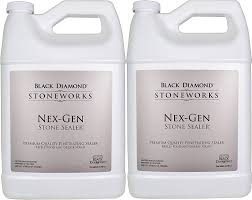 Images Of Livingrooms by Amazon Com Black Diamond 679773002117 Nex Gen Stone Sealer
