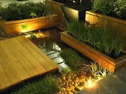 Rooftop Garden Ideas 62 Best Rooftop Gardens Images On Pinterest Rooftop Gardens
