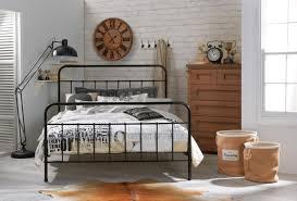 Full Size Trundle Bed Frame Bed Frames Full Size Trundle Bed Frame Metal Headboards Queen