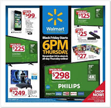 how can i find what amazon will have on sale for black friday walmart black friday ad 2017 everything you need to know to save