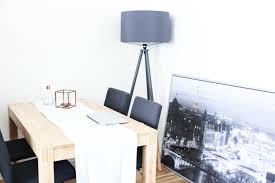 Hm Wohnung In Wien Design Destilat Stunning Design Juwelierladen Relojeria Alemana Gallery