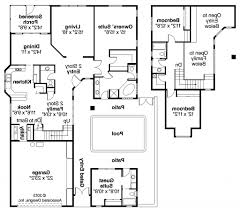 modern home floor plans houses flooring picture ideas blogule floor plan designer with home floor plans designer pauloricca new home floor plan designs with
