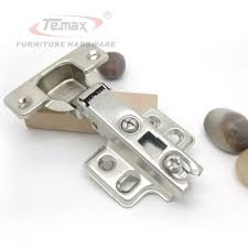 Buy Online Kitchen Cabinets Compare Prices On Kitchen Cabinet Hinges Online Shopping Buy Low