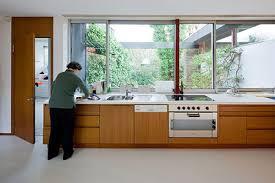kitchen classy space saving kitchen ideas kitchen cabinet space