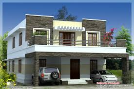 Home Modern Image For Modern Home Architecture Pictures Box House