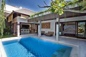 Villa Modern by Villa Natayani Renting Bali Villas Should Be This Easy Bali Rents