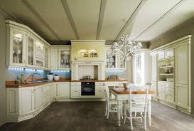 White Country Kitchen Cabinets 100 Country Kitchen Painting Ideas Best 25 Blue Country