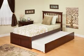 bed frames full size trundle bed ikea best daybed for adults