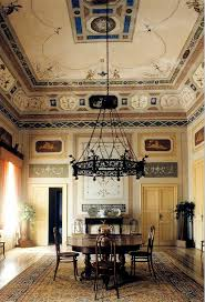 neoclassic home home inspiration sources