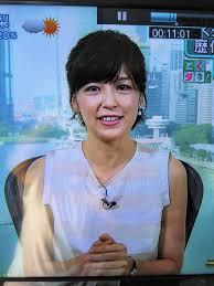 中野美奈子 中野美奈子の現在...シンガポールでの衝撃の私生活が明らかに!