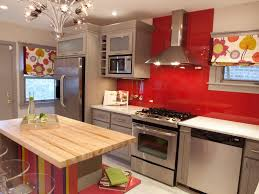 Inexpensive Kitchen Island Kitchen Cheap Kitchen Countertops With 42 Affordable Kitchen