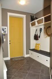 Yellow Interior by Best 20 Mustard Yellow Walls Ideas On Pinterest Mustard Walls