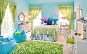 amazing 25 glass sheet house ideas inspiration design of best 25 home interior design blog living room for best decorating ideas