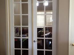 Patio French Doors Home Depot by Home Decor Amazing Home Depot French Doors Exterior French