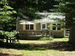 quaint 3 bedroom cottage lake wequaquet homeaway centerville