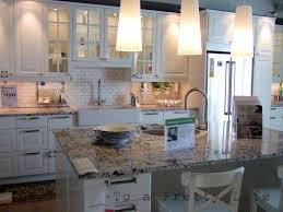 Design Your Kitchen Online Trend Design Your Own Kitchen Ikea Design 4277