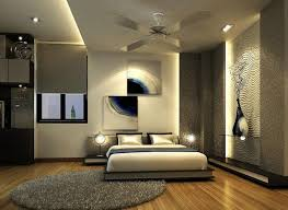 como decorar una habitacin de casa infonavit interior design for