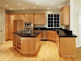 Replace Kitchen Cabinet Doors Replace Kitchen Cabinet Doors And Drawers