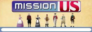 Image result for mission us