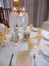 baby shower angels table decor decorations pinterest angel