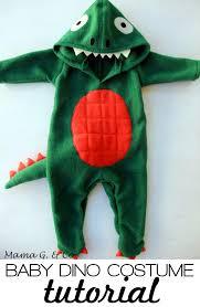 Dinosaur Halloween Costumes Diy Halloween Costumes Babies Baby Dinosaurs Costume