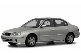 2002 lexus is300 for sale in bc new and used cars for sale at zoom atx in austin tx auto com