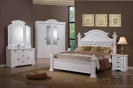 beautiful country style bedroom sets gallery decorating design