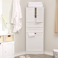 Small Bathroom Storage Ideas Bathroom Cabinets Small Bathroom Storage Small Bathroom Storage