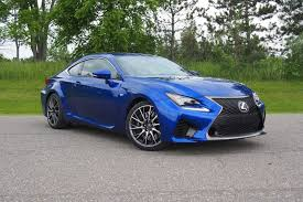 lexus v8 vs chevy v8 2015 audi rs 5 vs 2015 lexus rc f autoguide com news