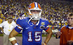 TIM TEBOW Anti-Abortion Ad That No One Has Seen Is Already ...