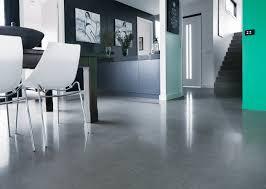 Painted Kitchen Floor Ideas 100 Kitchen Floor Design Floor Tiles Ideas Kitchen Flooring