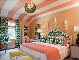 false ceiling designs for couple bed room kitchen colours for