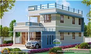 Indian Home Design Plan Layout Design Home Com On Custom Photos Of Designs Indian Model House