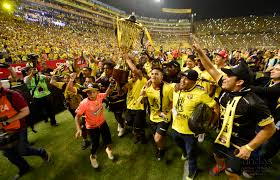 Campeonato Ecuatoriano de Fútbol 2016