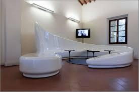 100 kijiji furniture kitchener 88 best r huber u0026 co