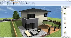 Ashampoo Home Designer Pro  Lets You Plan And Design Your House In D - Home designer furniture