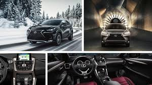 2016 lexus nx lease special lexus of akron canton is a akron lexus dealer and a new car and