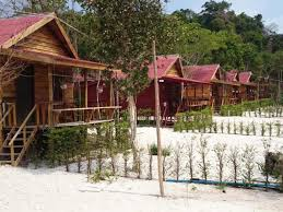 best price on romdoul koh rong resort in koh rong reviews