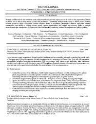free teacher resume templates download publisher resume templates free resume example and writing download publisher resume