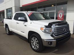toyota ltd new and pre owned toyota vehicle dealership in saskatchewan
