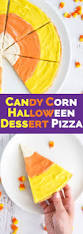 Easy Treats For Halloween Party by 22831 Best Bhg U0027s Best Baking Recipes Images On Pinterest Dessert