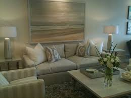 Home Design Studio Tulsa Ok Handmade Thayer Furniture And Design Studio By Thayer Upholstery