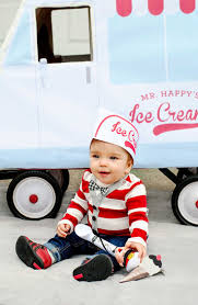 77 best halloween costume ideas for babies u0026 toddlers images on