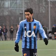 Nahir Oyal